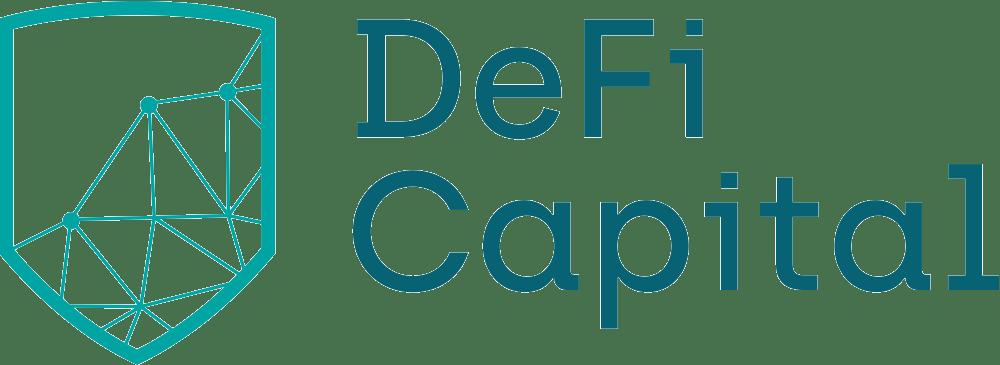 DeFi Capital