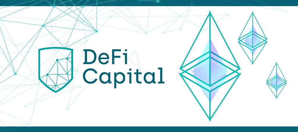 EIP 1559: Changing the economic model of Ether