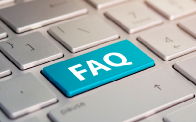 Crypto & DeFi Frequently Asked Questions
